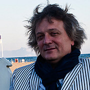 Massimo Marzi (Mmaxmax)