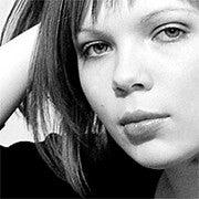 Olga Beliaeva (Olianikolina)