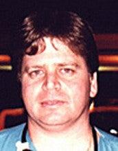 Johny Davidor (Davidmd)