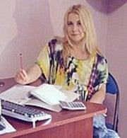 Pacurar  Ana Eugenia (Edelweis74)