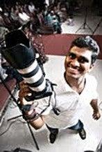 Sravan Venkat (Sravanyemineniphotography)