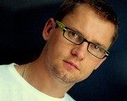 Dariusz Renke (Drenke)