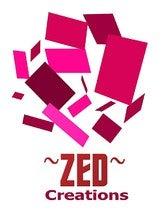 Zedcreations