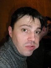 Vladimir Nesterenko (Herzogkwak)