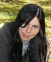 Marija Jepifanova (Shatomargo)