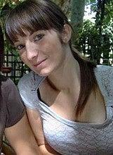 Lenise Calleja (Esinel)