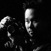 Anthony Ngo (Mroz)