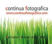 Continuafotografica Giampiero (Continua)