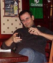 Marco De Luca (Nibbleman)