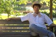 Jonse Leung (Ljz091011)