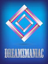 Dreamzmaniac