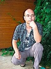 Dmitrii Khramov (Utorro)