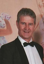 Kenneth Howse (Kjhowse)