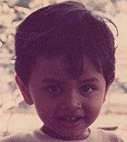 Ahmad Fadly Ibrahim (Fadly98)