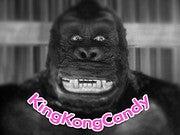 Kingkongcandy