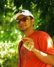 I Nengah Adhy Winartha (Adhywinartha)