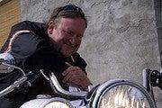 Douglas Mclaughlin (Macdougy)