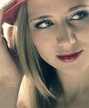 Kristina Bartova (Tikiri)