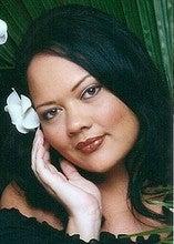 Alia Fernandez (Zbelladonnaz)