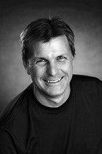 Mark Skalny (Markskalny)
