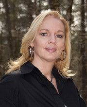 Sandra Van Der Steen (San32)