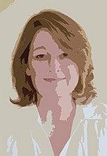 Susan Sheen (Sheenphoto)