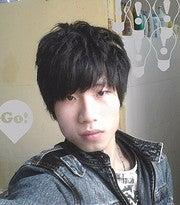 Wei Lu (Incanada)