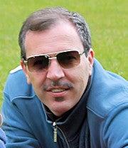 Enrico Battilana (Enrico69)