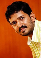 Salil Kumar Dharmarajan (Salild1979)
