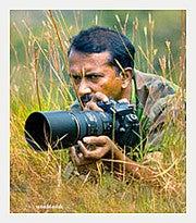 Shibu Bhaskar (Shibunaturalist)