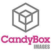 Candybox Images (CandyBox)