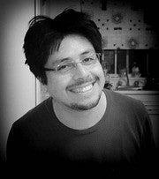 Mauricio Ricaldi (Widam)