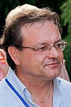 Ioan Florin Cnejevici (Florin1961)