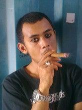 Mohd Faizal Mohd Shaupi (Karlstury)