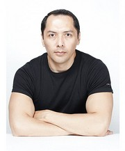 Juan Carlos Rosales Roca (Jucaroro)