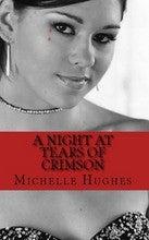 Michelle Hughes (Carafaithdonovan)