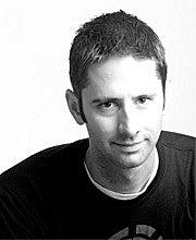 Gregg Ferraris (Fullvision)