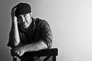Adam Bradshaw (Bradshawphoto)