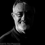Ron Plasencia (Nikron9)