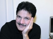 Eddie Toro (Julio35)