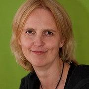 Eva Gründemann (Tequi0)