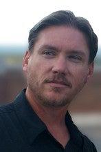 Jason Walker (Jjwalker)