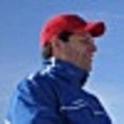 Jeremy Randall (Jtrandall)