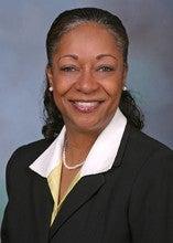 Joyce Harris (Jharris300)