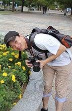Jason Nung (Nongxf)