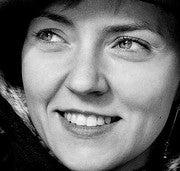 Vilma Ribokiene (Grota1)