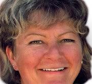 Marie Wennersten-from (Mickanfoto)