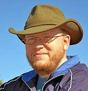Aaron Priest (Aaronpriestphoto)