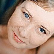 Natalie Shmeleva (Natie)
