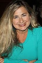 Deborah Kolb (Awesomeshotz)